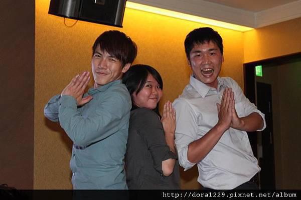 20110708愛美麗歡送會 (29).jpg