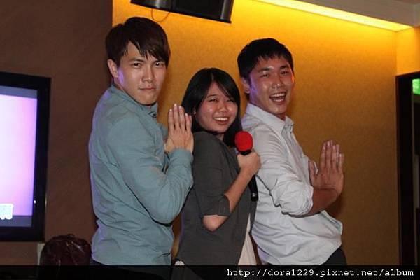 20110708愛美麗歡送會 (31).jpg