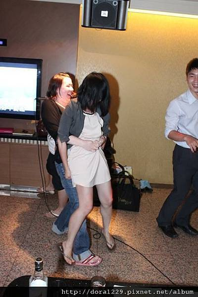 20110708愛美麗歡送會 (50).jpg