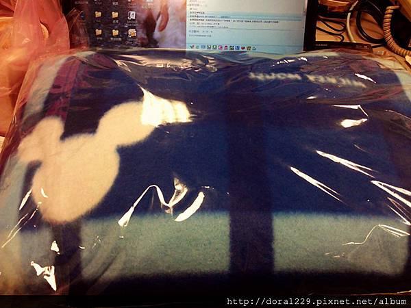 C360_2012-01-03-09-25-25.jpg