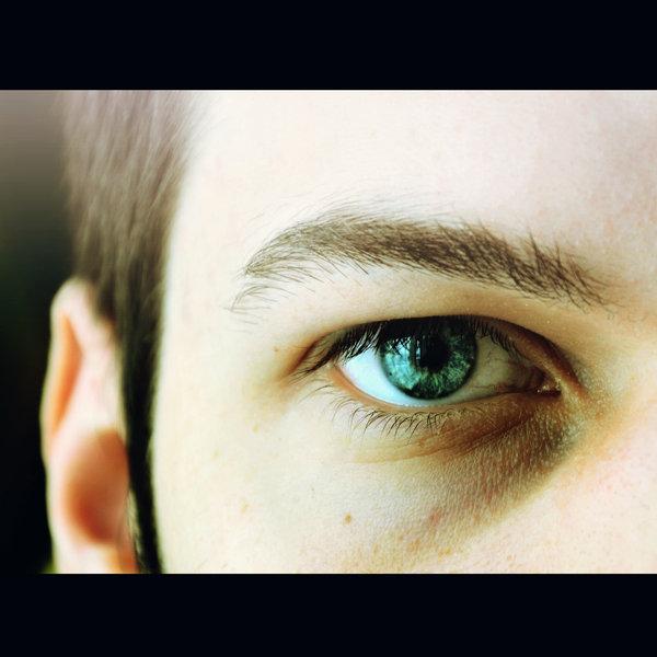 see_through_you_by_blue_a-d3airb5.jpg