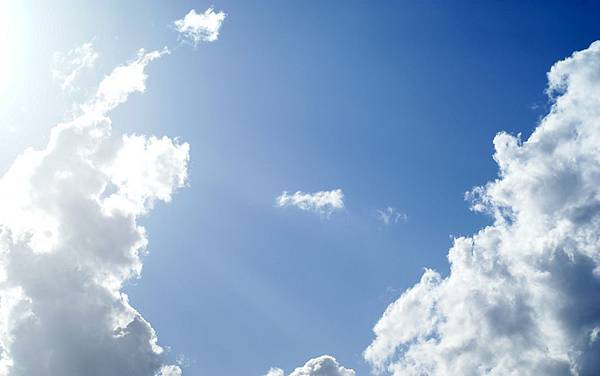 sky-wallpaper-02923.jpg