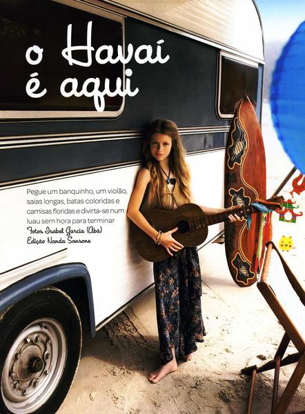 Vogue Brasil Kids Magazine-6.jpg
