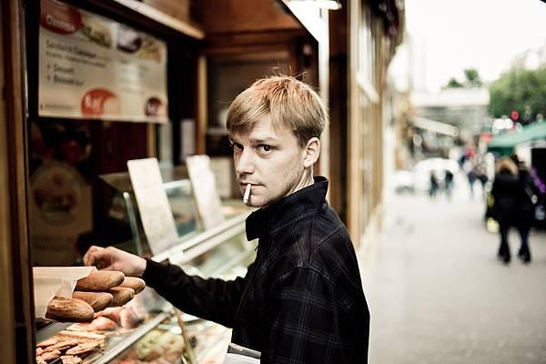baguette and cigarette boy HR.jpg