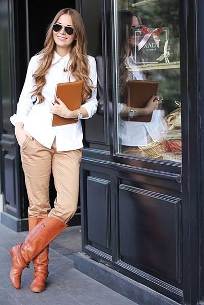 vanja, fashion and style blog, armani 2
