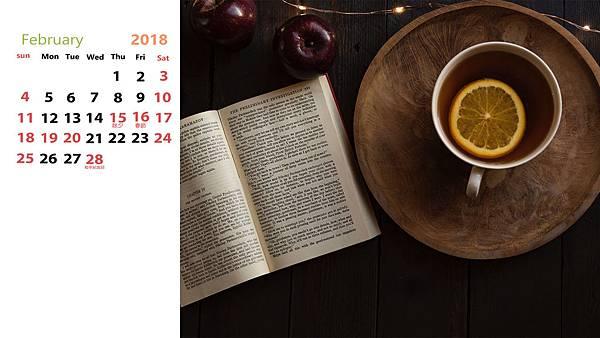 2018-02桌布-1.jpg