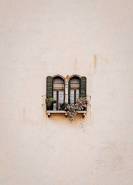 green-wooden-window-on-white-concrete-wall-3750893.jpg