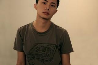Nieh-Yung-chen.JPG