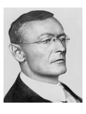 hermann-hesse-german-novelist-poet-and-winner-of-the-nobel-prize-for-literature-in-1946.jpg