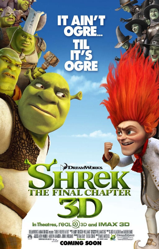shrek-forever-after-poster-april.jpg