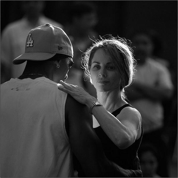 Brad-Kim-part2-people-dancing17.jpg
