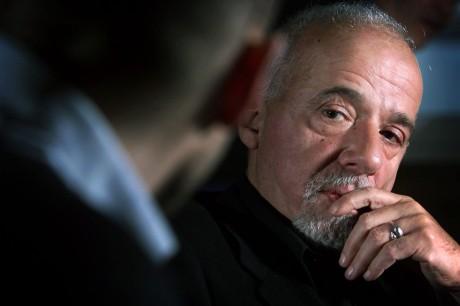Paulo_Coelho.jpg