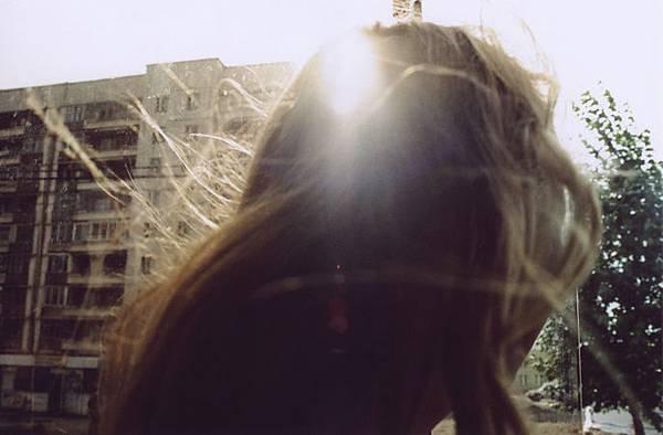 lina_scheynius_diary_summer_2007_01.jpg