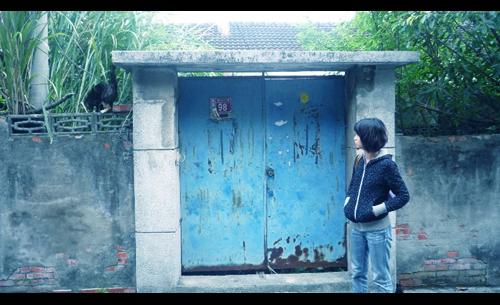 2009.04.09憲光二村.JPG