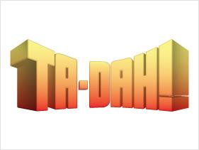 ta-dah-logo-281x211.jpg