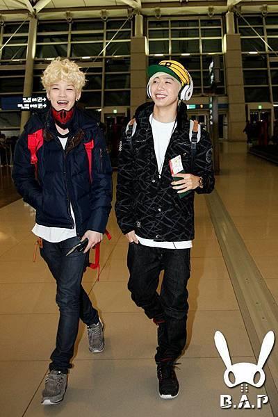 Bang Yong Guk & Zelo of B.A.P member who visit Malaysia.4.jpg