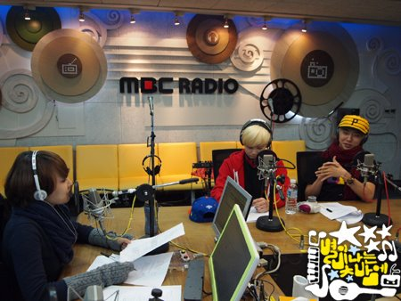 2011.12.26 MBC Star Night 4.jpg