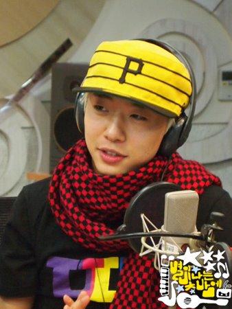 2011.12.26 MBC Star Night 9.jpg