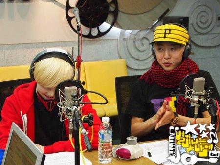 2011.12.26 MBC Star Night 10.jpg