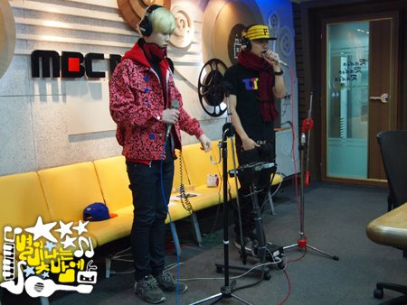 2011.12.26 MBC Star Night 11.jpg
