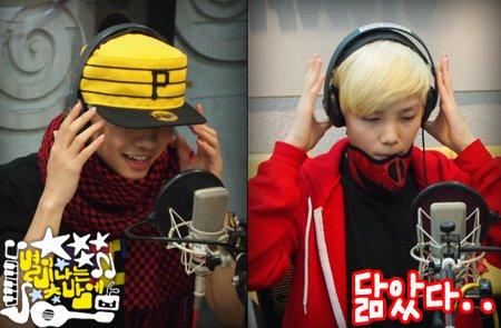 2011.12.26 MBC Star Night 13.jpg