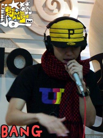 2011.12.26 MBC Star Night 16.jpg