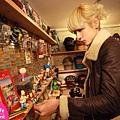 Ren's shopping story  2
