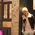 Ren's shopping story  3