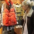 Ren's shopping story  9