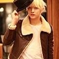 Ren's shopping story  10