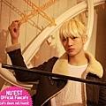 Ren's shopping story  13