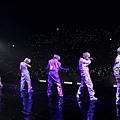 2012.01.28 B.A.P Showcase 5