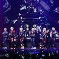 2012.01.28 B.A.P Showcase 6