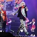 2012.01.28 B.A.P Showcase 7