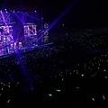2012.01.28 B.A.P Showcase 8