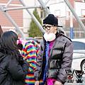 [11.12.18] [官圖]fan meeting 1