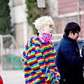 [11.12.18] [官圖]fan meeting 2