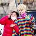[11.12.18] [官圖]fan meeting 4