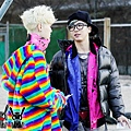 [11.12.18] [官圖]fan meeting 9