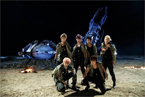 20120503_bap_power_2-600x400