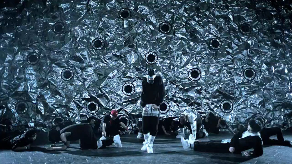 B.A.P - NO MERCY teaser - YouTube.mp40028