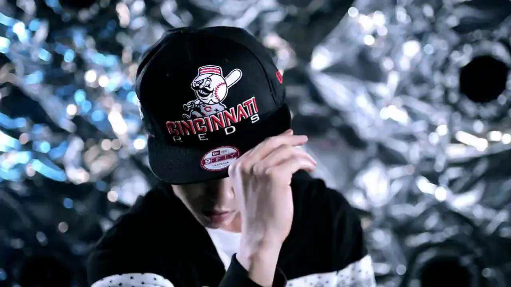 B.A.P - NO MERCY teaser - YouTube.mp40063