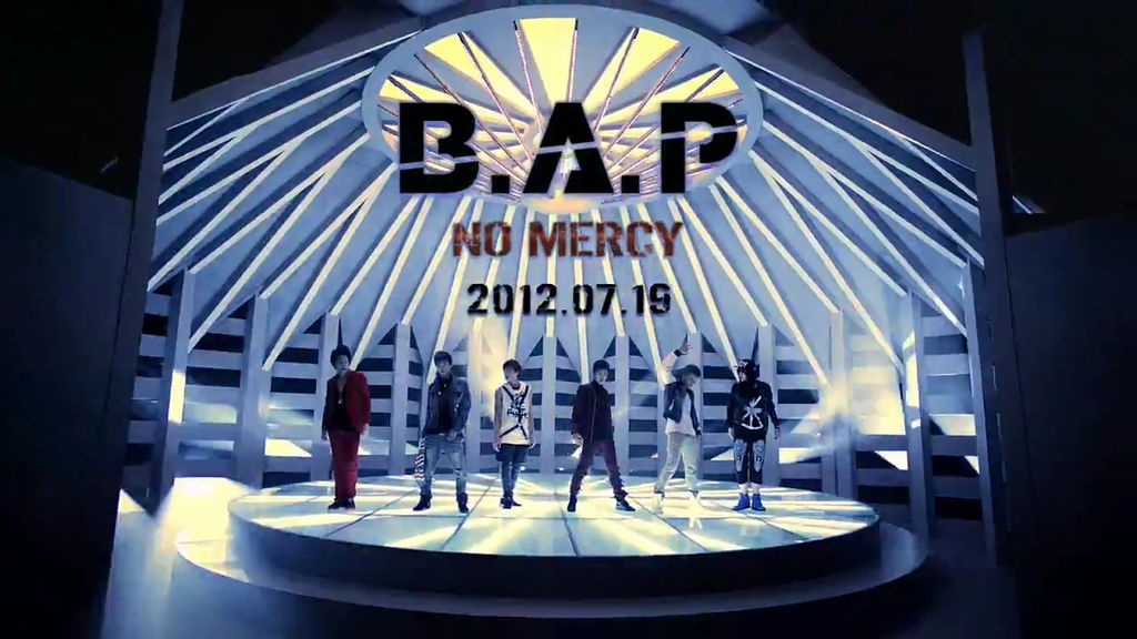 B.A.P - NO MERCY teaser - YouTube.mp40409