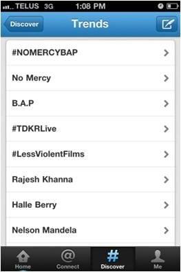 B.A.P_Twitter-trend