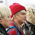 8P [BAP닷컴]-4