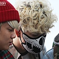 8P [BAP닷컴]-5