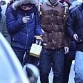 [12.02.04] 120203 力燦 - KBS Music Bank上班照 8P-2