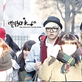 [12.02.06] 120203 B.A.P -Music Bank 上班圖 2P-1