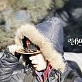 [12.02.06] 120203 B.A.P -Music Bank 上班圖 2P-2