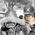 120203 力燦 - KBS Music Bank上班照 8P-7